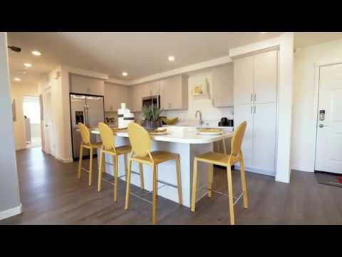 Mill Creek Residence 4 Youtube