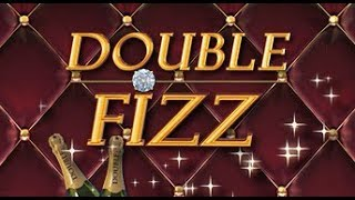 Double Fizz-Goblins Trail Of Gold-Dr Jekyll Goes Wild,Slots @ Ladbrokes..
