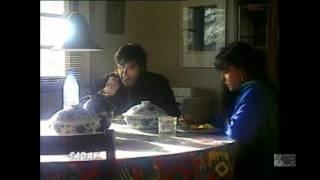 Tum Door Thay Tu Kiya Hua, Tum Mil Gaye - Junaid Jamshed, Vital Signs Album 1 - 1989