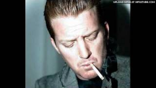 Queens of the Stone Age - Make It Wit Chu (Acoustic)