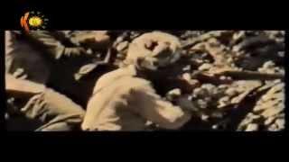 Hesen Şerîf Kurd Hatin - 2014 Kurdistan TV - HD