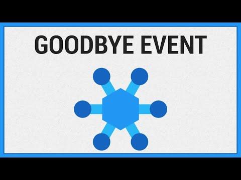goodbye event ft. tessaro — agario hub