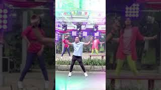 AYU TING TING ZASKIA ADU KEREN DANCE PESBUKERS