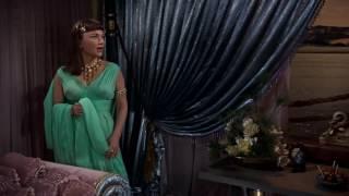 The Ten Commandments Clip 1  - Scene 3