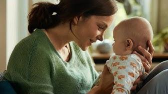 MIGROS: Anna's Best «Baby»