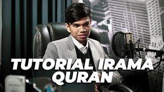 Download UNTUK PEMULA! TUTORIAL IRAMA QURAN - MUZAMMIL HASBALLAH #eps1