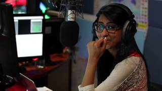 Virgin Radio Dubai   The Breakfast Proposal