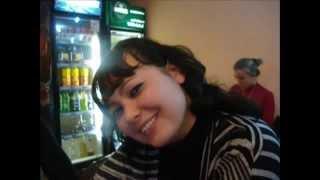 видео Устами юриста. На повестке дня – открытие мини-гостиницы и риски работы с жителями Крыма