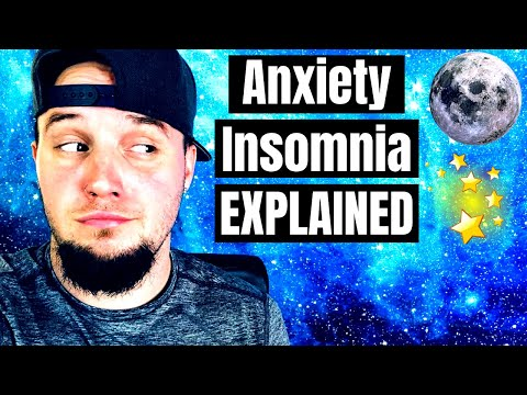 anxiety-insomnia-explained!-losing-sleep-due-to-anxiety?