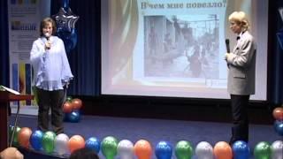 видео отзывы реальных людей о Столото