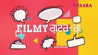 Yo Yo Honey Singh : Dil Chori | Latest Punjabi Celeb News | 22 Scope | Pitaara TV