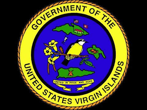 Disability Governor's Office UVI 2015