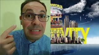 Detska emisija Ringispil 2 / sezona 10 / Детска емисија Рингишпил 2 / сезона 10