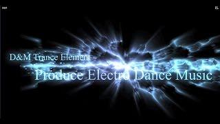 Video D&M Trance Element - Keygen download MP3, 3GP, MP4, WEBM, AVI, FLV Juni 2018