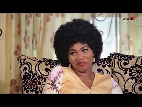 Asiyan Latest Yoruba Movie 2018 Drama Starring Yewande Adekoya | Funsho Adeolu | Opeyemi Aiyeola thumbnail