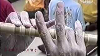 01.信楽囃子~兵庫囃子【児島 備前 田の口 岡だんじり 篠笛会 しゃぎり BOOTCAMP】