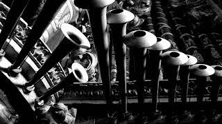 Plein jeu - Improvisation in french baroque style