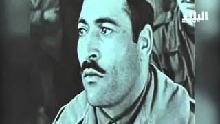 ذكرى إستشهاد البطل محمد العربي بن مهيدي ... الأيقونة 2015/03/04 : Elbilad Tv