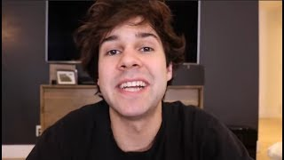 BEST SURPRISES IN DAVID DOBRIK VLOGS