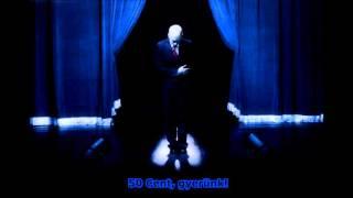 Eminem - Encore (feat. Dr.Dre; 50 Cent) [Encore] (Magyar Felirattal)