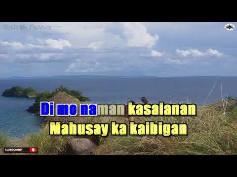 Bilog ang Mundo - Karaoke HD