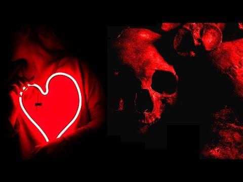 Liebe Und Hass