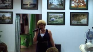 Выставка Русь Православная
