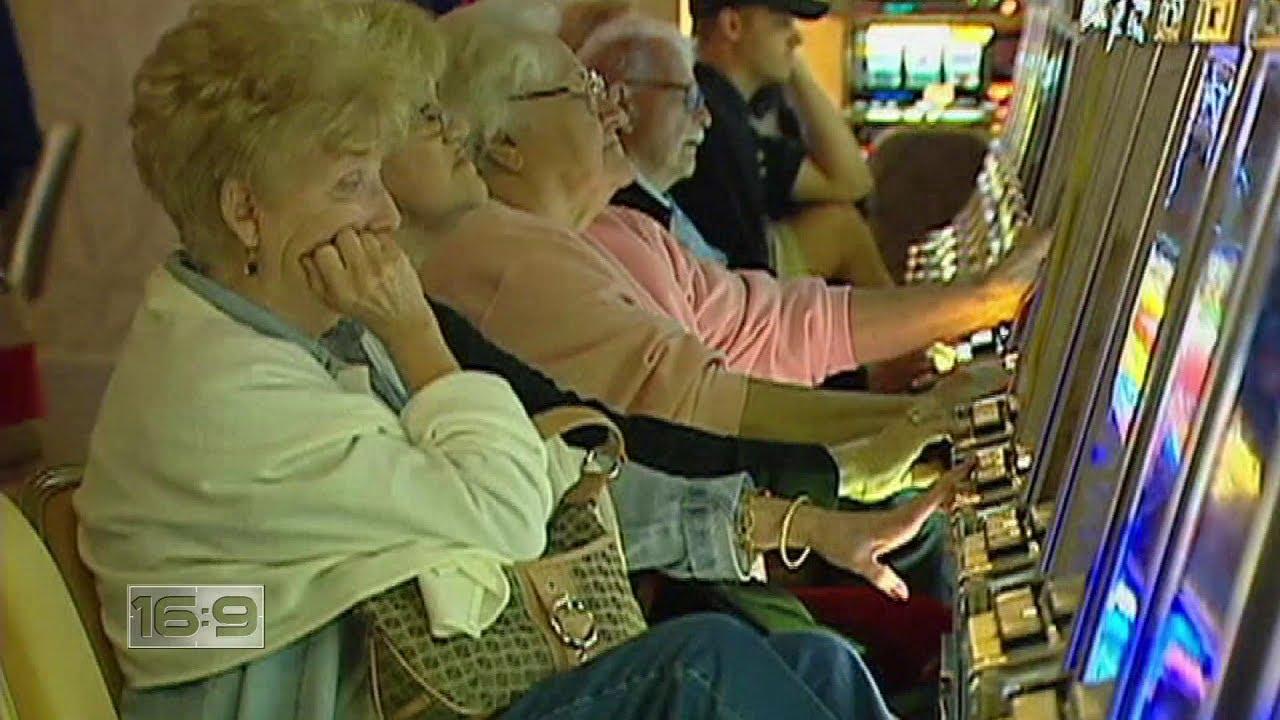 Gambling and older adults casinocity casino videopoker