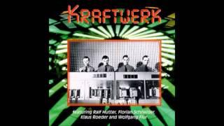 Kraftwerk - Concert Classics (Full Album, Highest Quality)