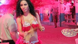 Pattaya - Come to Me