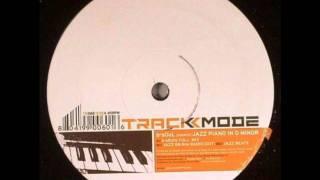 B-Soul - Jazz Piano In D Minor (B-Soul