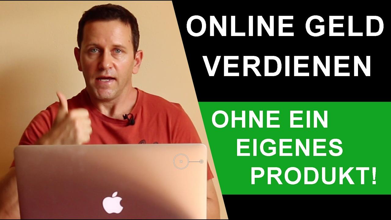 Online Geld Verdienen Forum