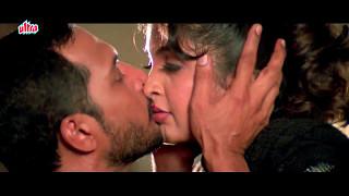 Bahubali 2 actress SIVAGAMI DEVI kiss! Lip lock scene ! Tongue to tongue !! Ramya krishnan