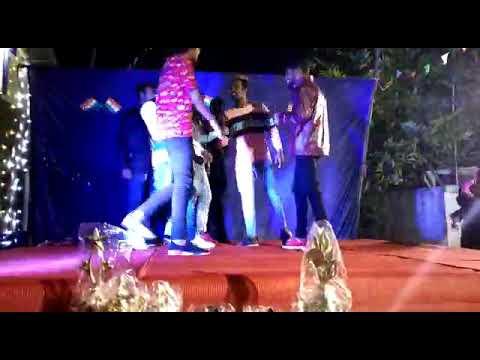 Bh Ke Hero's Ke Hero's Dance Full Masti