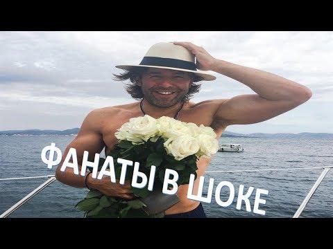 видео: Андрей Малахов привел в недоумение своих  фанатов (26.05.2017)