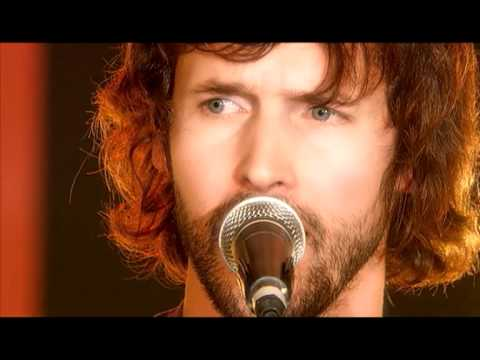 James Blunt - You're Beautiful  [Live From Ibiza]