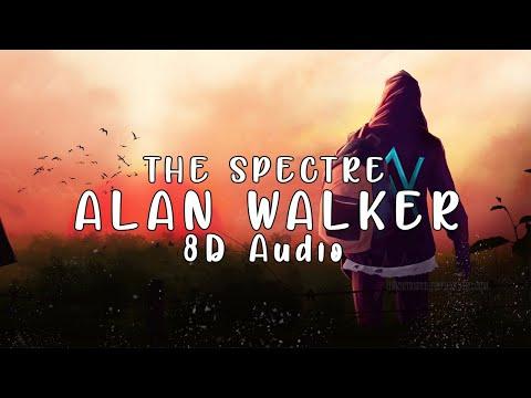 alan-walker---the-spectre-(8d-audio)