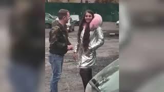 ЯББАРОВ УСЫНОВИТ РЕБЁНКА РАПУНЦЕЛЬ (ondom2.com)