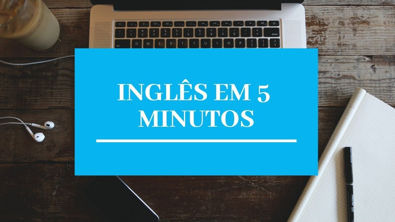 Lindo Em Ingles Tradução: TEXTO EM INGLÊS COM ÁUDIO E TRADUÇÃO 115