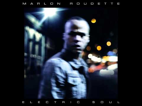 Music video Marlon Roudette - Your Only Love