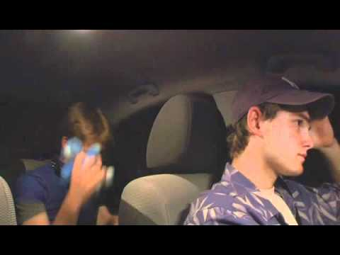 Taxi cab confessions full episodes online