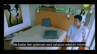 love in time episode 7.bölüm Türkçe altyazılı