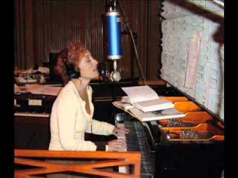 Tori Amos - Mother @ Boulder 1996