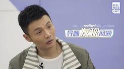 li rong hao jie yan - Free Music Download
