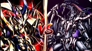 YuGiOh Duels of DESTINY ..Yugi vs Kaiba.. Battle of the Beginning and the End