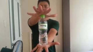 Top 7 Crazy Magic Tricks Anyone Can Do