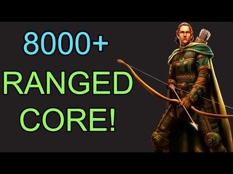 Game of war fire age ep 68 dragon king core set secret core recipes