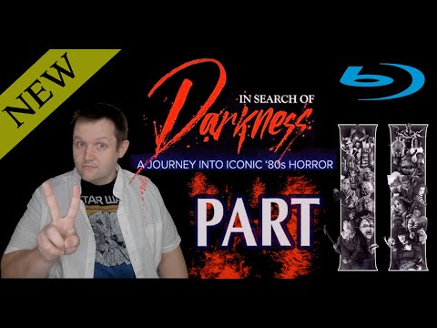 Download In Search of Darkness PART 2 announcement