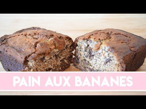 pain-aux-bananes