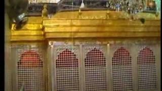 Ziyarat Imam Hussain Allahis Salam - Ziarate Warisa with inside view of Roza and Zareeh in Karbala